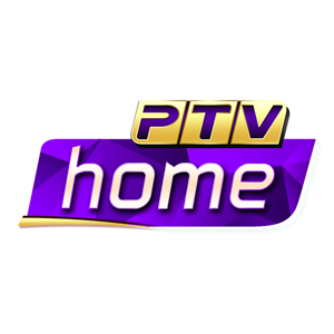 PTV Home Official on Vimeo