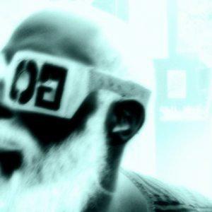 Profile picture for Aritz Bermudez