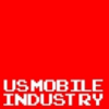 US Mobile Industry