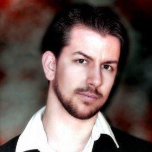 Profile picture for Chad Sentman