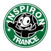 Inspiron Trance Videos