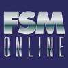 FSM Online