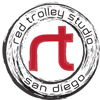 Red Trolley Studio