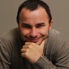 Alex Sedov