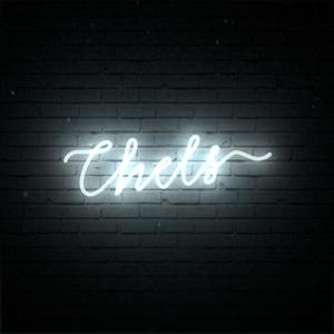 Profile picture for chelsea jones