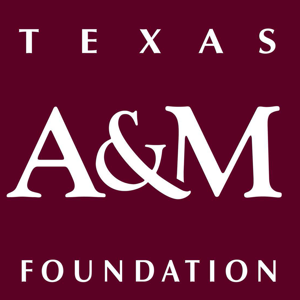 Texas A&M Foundation on Vimeo