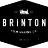 Lex Brinton