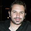 Murat Guvendik