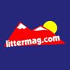 Litter Mag