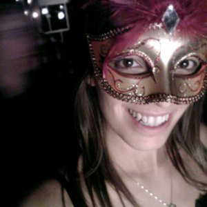 Profile picture for Stephanie Davis