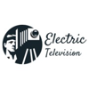 Electric Television