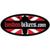 londonbikers.com