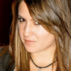 Vicky Cancino