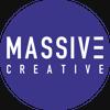 MASSIVE CREATIVE