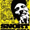 SNORTTHIS.COM