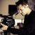 Eric Goron Filmmaker