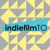 indiefilmTO