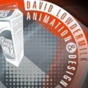 Profile picture for David Lowdermilk