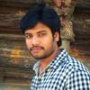 Naresh_Yalla