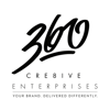 360 Cre8ive Enterprises
