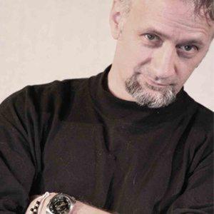 Profile picture for Douglas Imbrogno