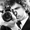 Naldo Miranda Photography