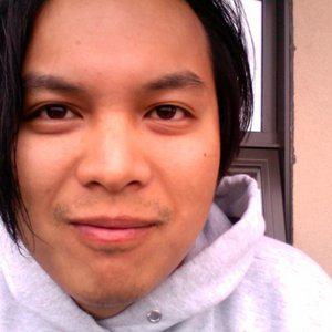 Profile picture for Jim Agapito