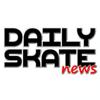 Daily Skate News