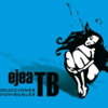 EJEA TB