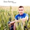 Drew Renner