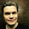 Jussi Lehtomäki