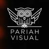 Pariah Visual