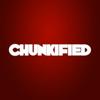 CHUNKIFIED