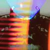 Optic Veil