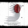 Silent Entertainment