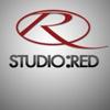STUDIO:RED