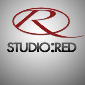 Profile picture for STUDIO:RED