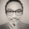 Jay Roxas | 3D Animator
