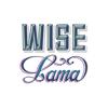 Wise Lama