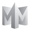 Midas Media Productions