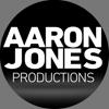 AJonesProductions