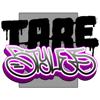 TARESTYLES