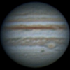 AstronomyLive