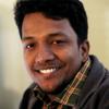 Ramji Chandrasekaran