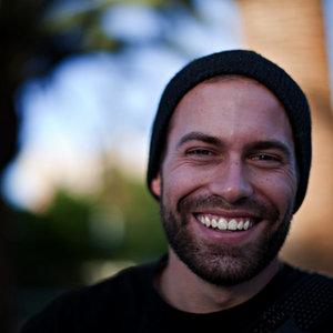 Profile picture for Matthew Divita