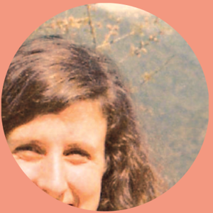 Profile picture for Mariana Mota