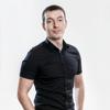 Oleg Shtyk