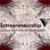 IIT Entrepreneurship