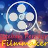 ESTEBAN FERREYRA FILMMAKER