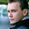 Martin Dudzik
